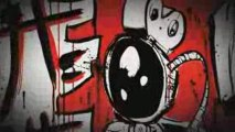 Denny Dent Inspired Artist | Artist Inspired by Denny Dent