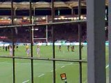 1ere penalite toulouse ratee toulouse-paris (mars 2009)