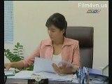 Film4vn.us-HoanghonAA-OL-32.01
