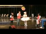 MANG'AZUR 2009 - 18/19 avril 2009