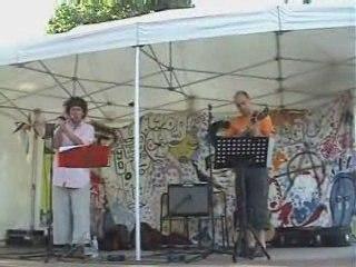 Swai duo acoustic (extraits)