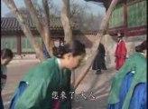 Film4vn.us_MinhThanhHoangHau-79_chunk_2