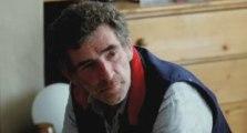Looking for Eric - Ken Loach - Teaser UK