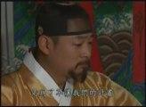 Film4vn.us_MinhThanhHoangHau-81_chunk_4