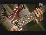 Linkin Park - One Step Closer (Live @ Rock AM Ring 2007)