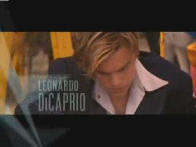 """Anuncio en CineStar de """"Romeo + Julieta"""""""