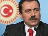 osman Öztunç -muhsin yazıcıoğlluna ağıt