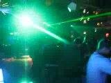 la soirée du 28 mars 2009 au neptune avec dj keys-one