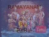 RamayanaM FilM 1 ParT 1