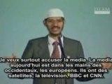 L'islam et le savoir