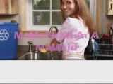 The Cleaning Authority http://HouseCleanersBoise.com The ...