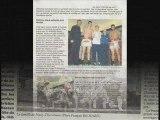 boxe thai La presse du muaythai-nimois