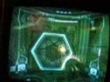 Metroidcrado fait le con sur Metroid prime