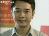 Film4vn.us-Thamtu-05.02
