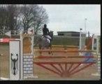 20090329 VIDEO CONCOURS BAZAINVILLE B