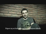 Wiedźmin: Tajemnicze Sekrety - Wywiad z producentem