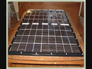 Build Your Own Solar Panels-Learn To Build Your Own Solar…