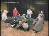 Best of Ligne jaune - 31/03/09