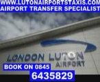 LUTON TAXI,LUTON TAXIS,LUTON AIRPORT TAXI,LUTON AIRPORT