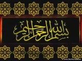 Aimer pour Allah et detester pour Allah