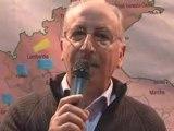 Umberto Musumeci parla di Valore Sociale e Zoes