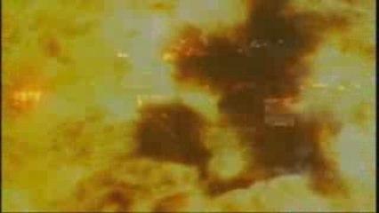 """Mayday: Air Disasters """"Racing Storm"""""""