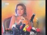 Hadise Yedigün Reklam Filmi Fox Haber