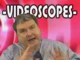 Russell Grant Video Horoscope Leo April Thursday 2nd