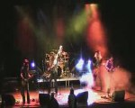 Sweet child o'mine by big guns ( guns n 'roses coverband )