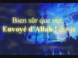 ISLAM Hadith Nawawi n°29 La Voie du PARADIS mashAllah
