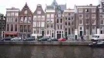 Canales, campanadas y casas cayendo (Amsterdam-15)