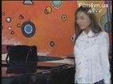 Film4vn.us-Songtinh-OL-04.02