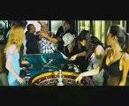 Bomba feat. Dion - Money