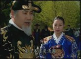 Film4vn.us_MinhThanhHoangHau-98_chunk_3