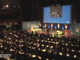 Université de la Terre 2008 (UNESCO) by Zabriskie Prod