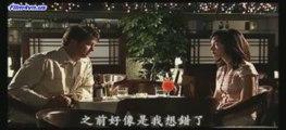 Film4vn.us_TinhY-DieuK-34_chunk_1