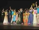 Shen Yun Performing Arts Premiers in Hawaii