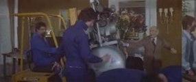 Annie Girardot - La zizanie (1978) bande-annonce