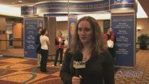 Aero-TV: WAI Perspectives -- Advice For New Aviators (Par...