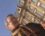 L'hippodrome Paris-Vincennes vous offre un sac de crottin