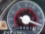 Petite pointe ludix blaster rs 12
