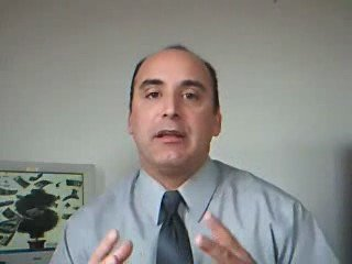 Network Marketing Training Institute,Network Marketing,ML…