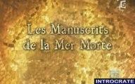 Les Manuscrits De La Mer Morte - 1 de 3