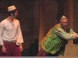 Aladdin et le génie de la lampe (bande-annonce)