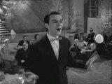 """Muslim Magomaev """"Tu mi piaci"""" (Bella, bella bambina) 1964"""