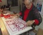 Maurice GUILBERT Artiste peintre