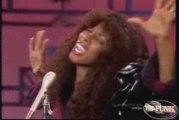 Donna Summer - I'm Free TIB-FUNK