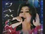 Algérie Chaoui Rai Cheba Yamina Maghreb