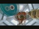 Kiefer Sutherland talks Monsters Vs. Aliens