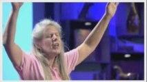 Happy Monday - Jill Bolte Taylor - A Stroke of Insight - ...